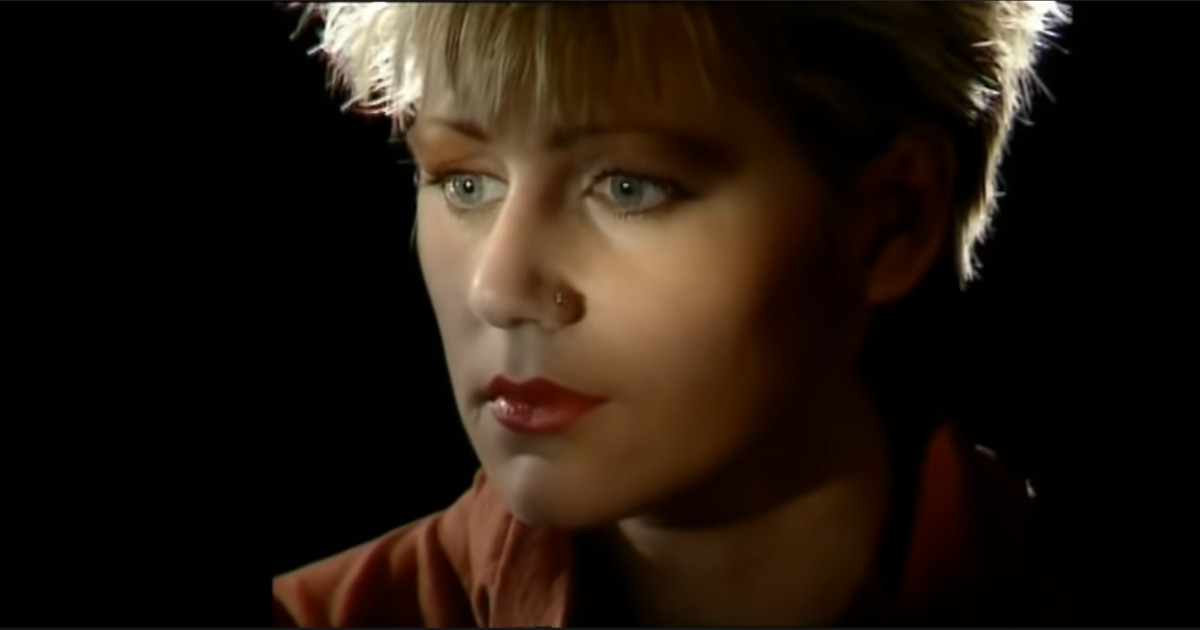 This Mortal Coil Song to the Siren